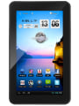 Tablet Woxter 50 BL