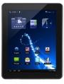 Fotografía Tablet Woxter 97 IPS (9.7)