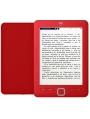 Tablet Woxter Ebook Scriba 195