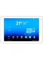 Fotografía Tablet Woxter Nimbus 101 Q