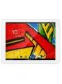 Fotografía Tablet Woxter Nimbus 98 Q