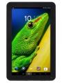 Tablet Woxter QX 100