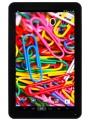 Tablet Woxter QX 103