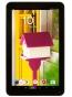 Tablet QX 109