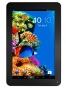 Tablet QX 75
