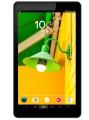 Tablet Woxter QX 99