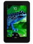 Tablet QX 70