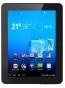 Tablet Smart Tab 80