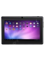 Tablet Xgody T702 Pro