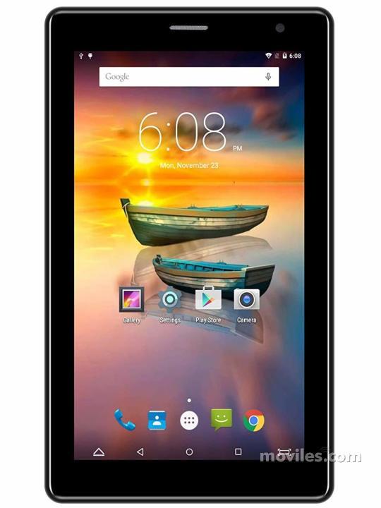 Tablet Xgody X701