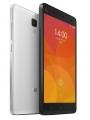 Xiaomi Mi 4 4G