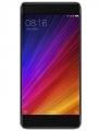 Fotografía Xiaomi Mi 5s
