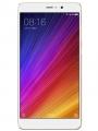 Fotografía Xiaomi Mi 5s Plus