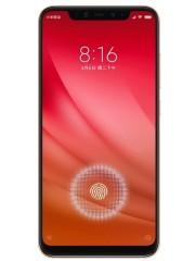Xiaomi Mi 8 Pro 4G Dual SIM