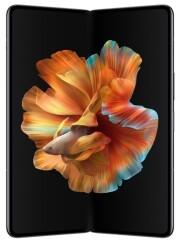 Fotografia Tablet Mi Mix Fold