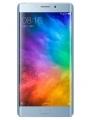 Fotografía Xiaomi Mi Note 2