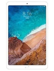 Fotografia Tablet Mi Pad 4 Plus