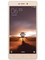 Fotografia Xiaomi Redmi 3s Prime