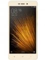 Fotografía Xiaomi Redmi 3x