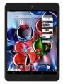 Tablet Xoro PAD 792