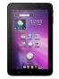 Tablet Light Tab 2 V9A