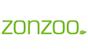 Vender Samsung Galaxy Young en Zonzoo