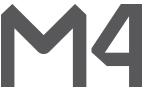 M4Tel