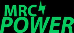 MRC Power