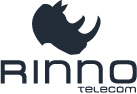 Rinno Telecom
