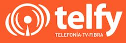 telfy