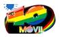 40 Movil
