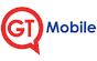 Tarifa GT Mobile Habla y SMS 200