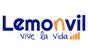 Tarifa Lemonvil 9GB + 200 min