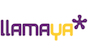 Tarifa LlamaYA Plan 24GB Prepago