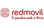 RedMovil