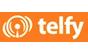 Tarifa telfy Bono 300 Min