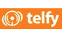 Tarifas telfy