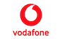 Tarifa Vodafone Red Infinity 50GB