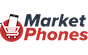 Huawei P30 Marketphones