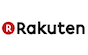 Apple iPhone 5S Rakuten